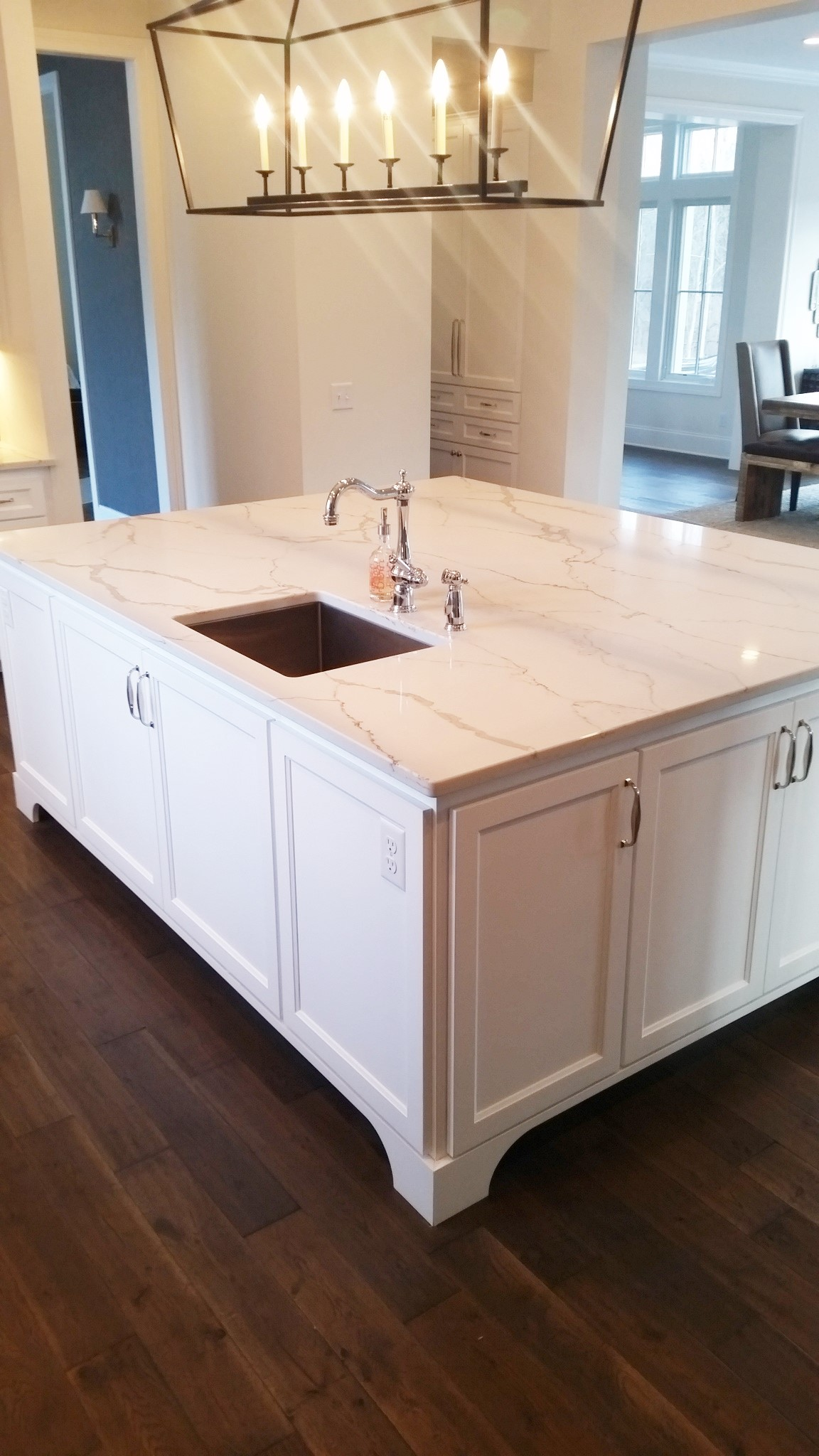 Quality custom cabinets furniture and woodwork - Quality Custom Cabinets Furniture And Woodwork 27
